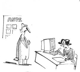 Un JOUR de pleine LUNE : L'ANPE et les envahisseurs... - Commerce ...